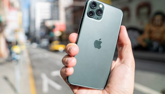 iPhone 11 prati vašu lokaciju i kad je onemogućite, a za to iz Apple-a imaju razlog