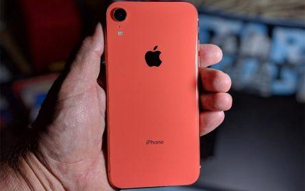 iPhone XR najprodavaniji smartfon u trećem kvartalu 2019