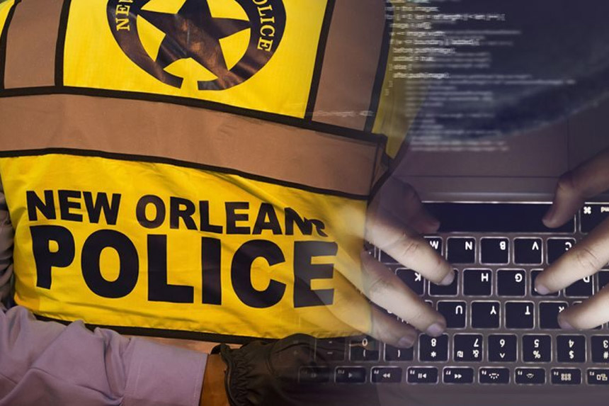 Zbog kibernetičkog napada proglašeno vanredno stanje u New Orleansu