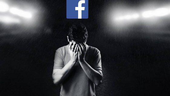 Facebook-ov moderator odlučio da tuži kompaniju za posttraumatski stresni poremećaj