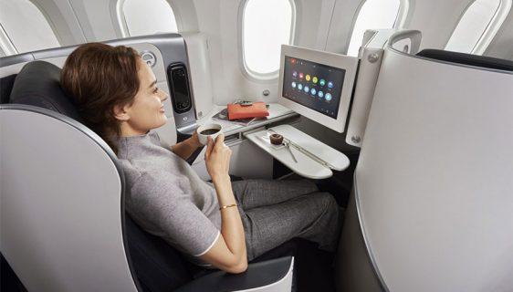 Ako putujete, ne zaboravite ponijeti sa sobom ove tehnološke gadgete
