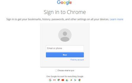 Ako koristite jednostavne lozinke trebali bi da znate za novu opciju Google Chrome-a