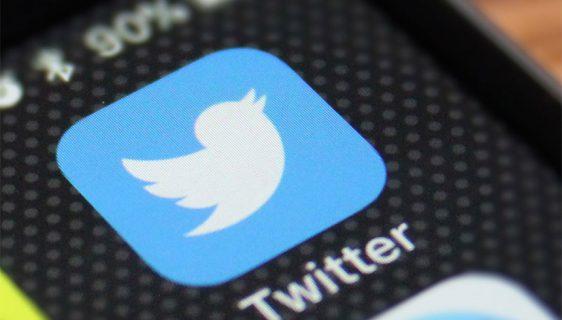 Twitter upozorava da se odmah ažurira Twitterova aplikacija za Android