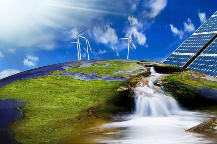 Alternativni izvori energije za koje možda niste znali