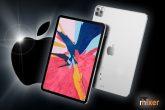Apple iPad Pro 5G sa mini-LED ekranom bi očekuje se u ovoj godini