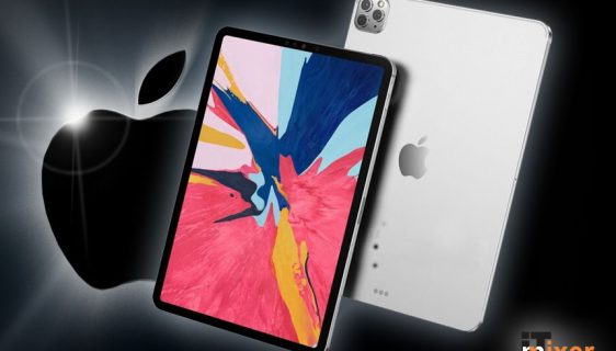Apple iPad Pro 5G sa mini-LED ekranom bi očekuje se u ovoj godini