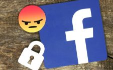 End-to-end enkripcija Facebook Messengera će trajati godinama