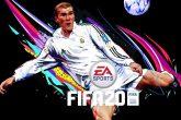 """Osam savjeta za FIFA 20 da postanete """"igračina"""""""