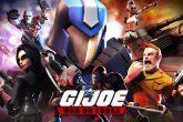 G.I. Joe: War on Cobra stigla i na smartfone