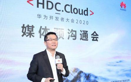 Konferencija za programere Huawei HDC.Cloud 2020 odgođena je zbog koronavirusa u Vuhanu