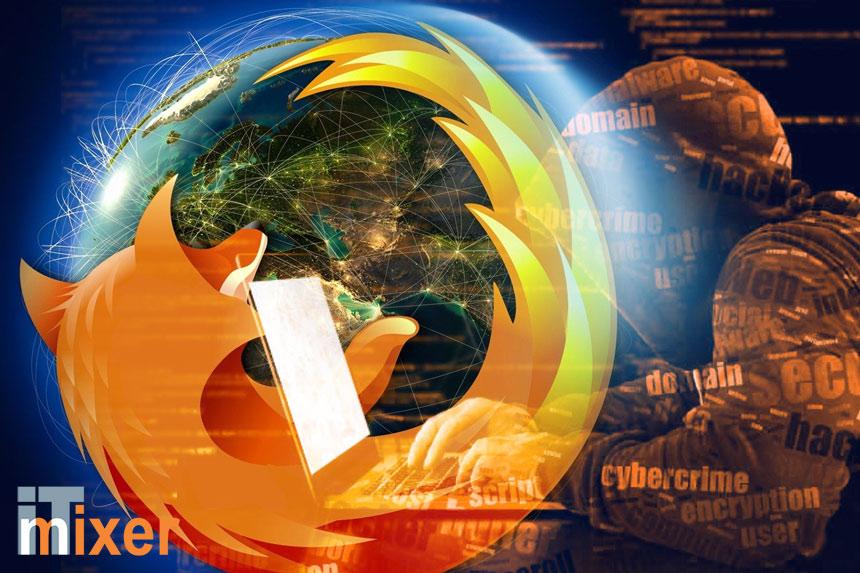 Upozorenje: odmah nadogradite Mozilla Firefox, a evo i zbog čega
