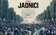 """""""Jadnici"""" - film koji donosi priču o životu u pariškom predgrađu"""