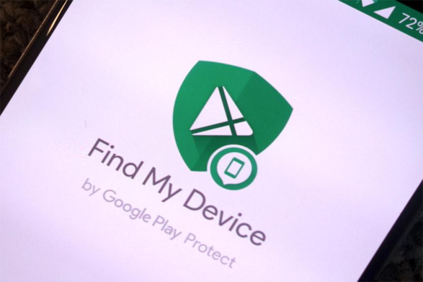 Kako pronaći izgubljeni telefon pomoću GPS-a