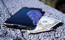 Kako vidjeti ko sve koristi vaš Wi-Fi