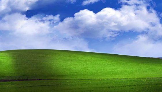 Microsoft do 2030. postaje ugljen dioksid negativan