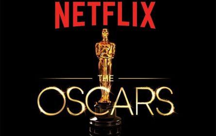 Netfliks dobio 24 nominacije za Oskara