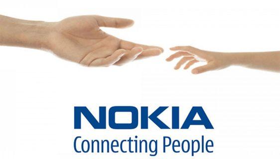 Proizvođač telefona Nokija planira da podijeli otkaze radnicima