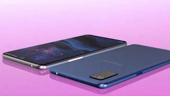 Specifikacije kamera i baterija za Samsung Galaxy A31 i A41 (Foto: Grandar.com)