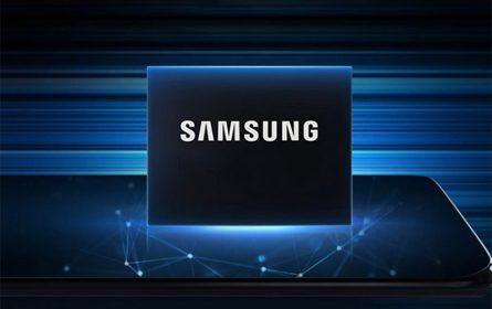 Samsung - ilustracija