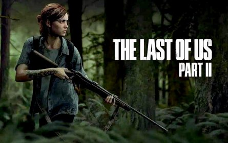 The Last of Us 2 uskoro i na PC?