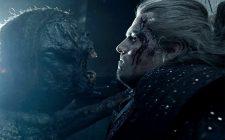 Netflix najavio animirani film The Witcher