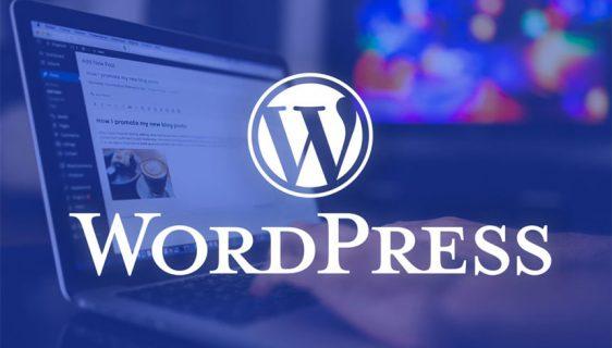 Zbog bezbjednosnih propusta u opasnosti je 400 hiljada WordPress stranica