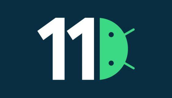 Android 11 će ukinuti ograničenje Google-a da snima video do 4GB
