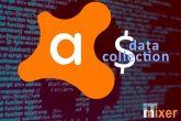 Avast je prikupljao detaljne podatke svojih korisnika i prodavao ih za milione dolara