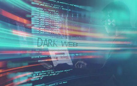 Prema istraživanju veliki broj korisnika interneta koristi Dark web