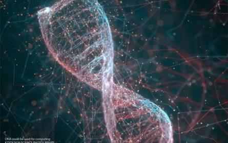 Naučnici napravili računar od DNK lanca koji računa kvadratni korijen od 900