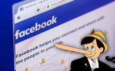 Facebook će i dalje dozvoliti političarima da se služe lažima u oglasima