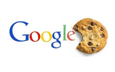 Google planira da ukine podršku za cookies