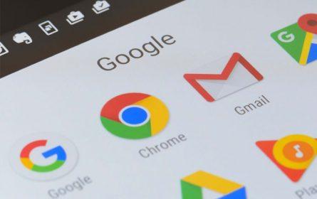 Google Chrome više neće biti automatski pretraživač na Androidu