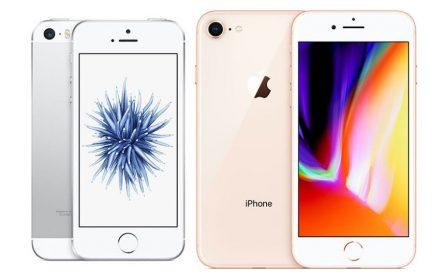 iPhone 9 (SE 2) imat će Face ID i veći ekran