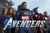 """Marvel's Avengers"" prolongiran za septembar"