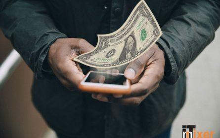 U nekim zemljama mobilni telefon postao najvažnije platno sredstvo