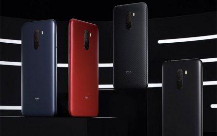 Xiaomi zaštitio ime Poco F2, da li nam to nešto govori