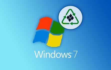 Organizacija FSF pozvala Microsoft da Windows 7 bude slobodni softver