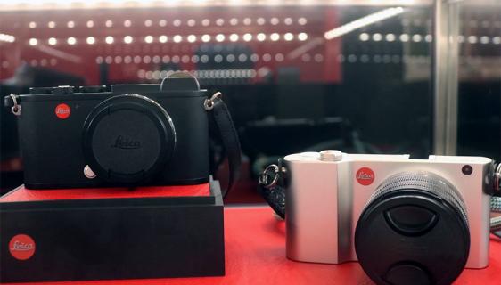 ultra brza kamera