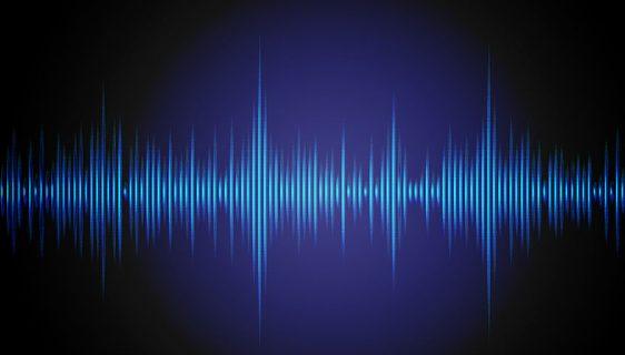Naučnici napravili akustičnu kuku manju od zvučnog talasa