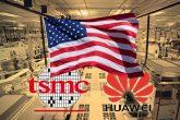 Amerika želi da TSMC-u zabrani prodaju čipseta Huaweiju?