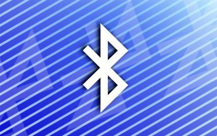 Bluetooth - Ako ovo uključite na starijem Androidu, otvarate vrata hakerima