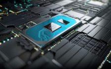 Pojavile su se cijene pojedinih Intelovih Comet Lake-S procesora