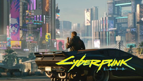 Šta će biti potrebno da se pokrene Cyberpunk 2077?