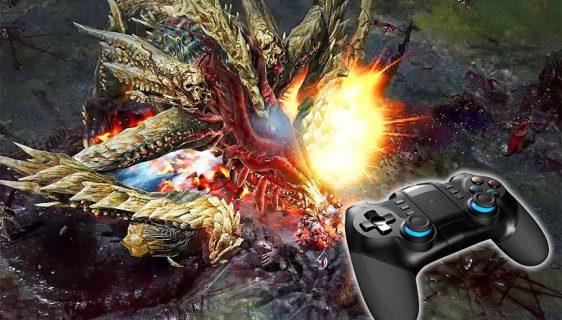 Diablo 4 će podržavati kontrolere za PC