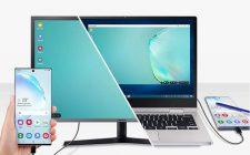 Monitor, displej, ekran ilustracija