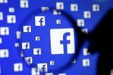 Facebook ilustracija