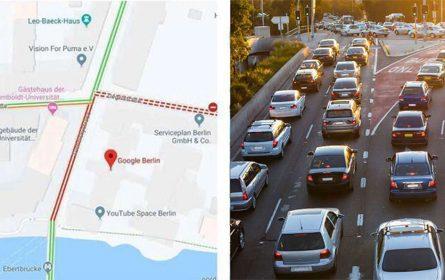 Google Maps - koliko je pouzdan i evo kako ga prevariti