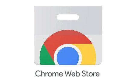 Google uklonio preko 500 Chrome ekstenzija sa svoje zvanične Web prodavnice