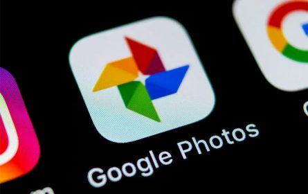 Google je možda slučajno podijelio vaše privatne video snimke sa nepoznatim osobama